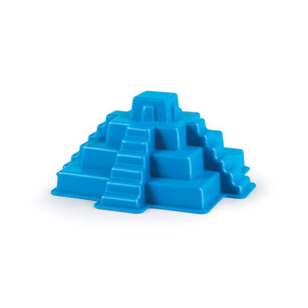Formina sabbia Piramide Maya HAPE 3,80€
