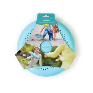 Frisbee e setaccio Quut