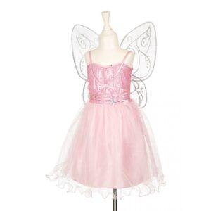 Vestito Fatina Bambina