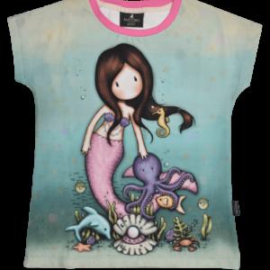 maglietta santoro