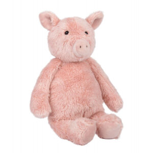 peluche maiale moulin roty