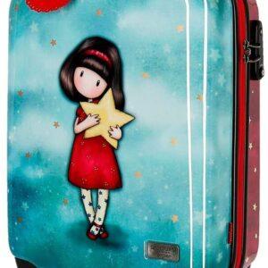 valigia santoro stella