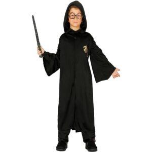 costume Harry Potter bambino