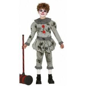 costume-clown-horror-bambino